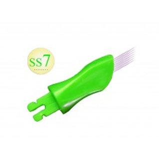 SofTap® CC7S 7 Prong Super Smudger SS7 Cartridge