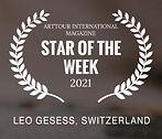 Star of the week.jpg