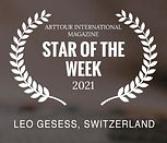 Star of the week.jpg