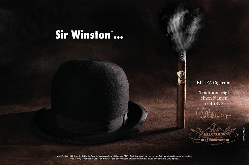EICIFA_Winston_Churchill_by_comcom.ooo.jpg