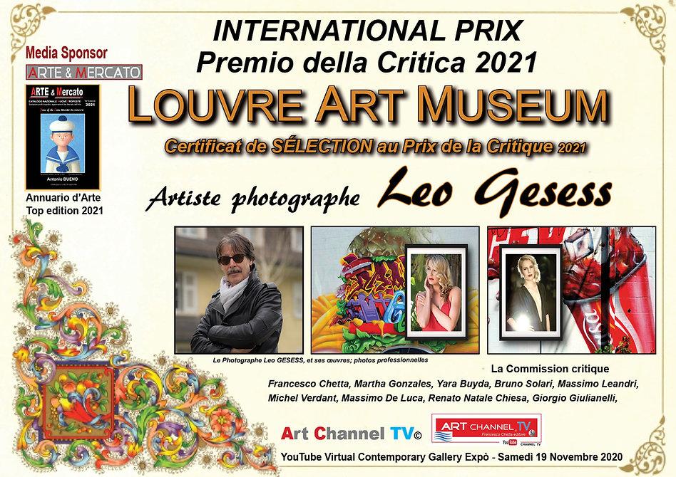 LOUVRE ART MUSEUM 2021  Leo Gesess.jpg