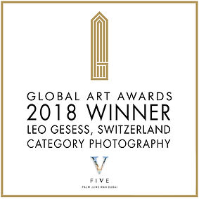 GLOBAL_ART_AWARDS_2018_WINNER.jpg