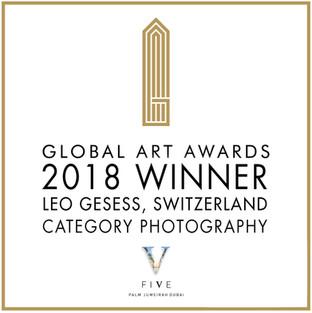 GLOBAL_ART_AWARDS_2018_WINNER.jpg