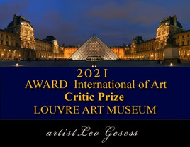 Louvre_Leo_Gesess_Critic_Prize_bs.jpg