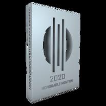 monovisions_awards_2020_hm.png