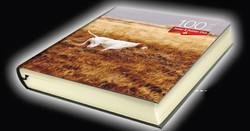 SPCS - 100 Jahr Buch