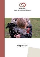 compas broschüre_2019_sv.jpg
