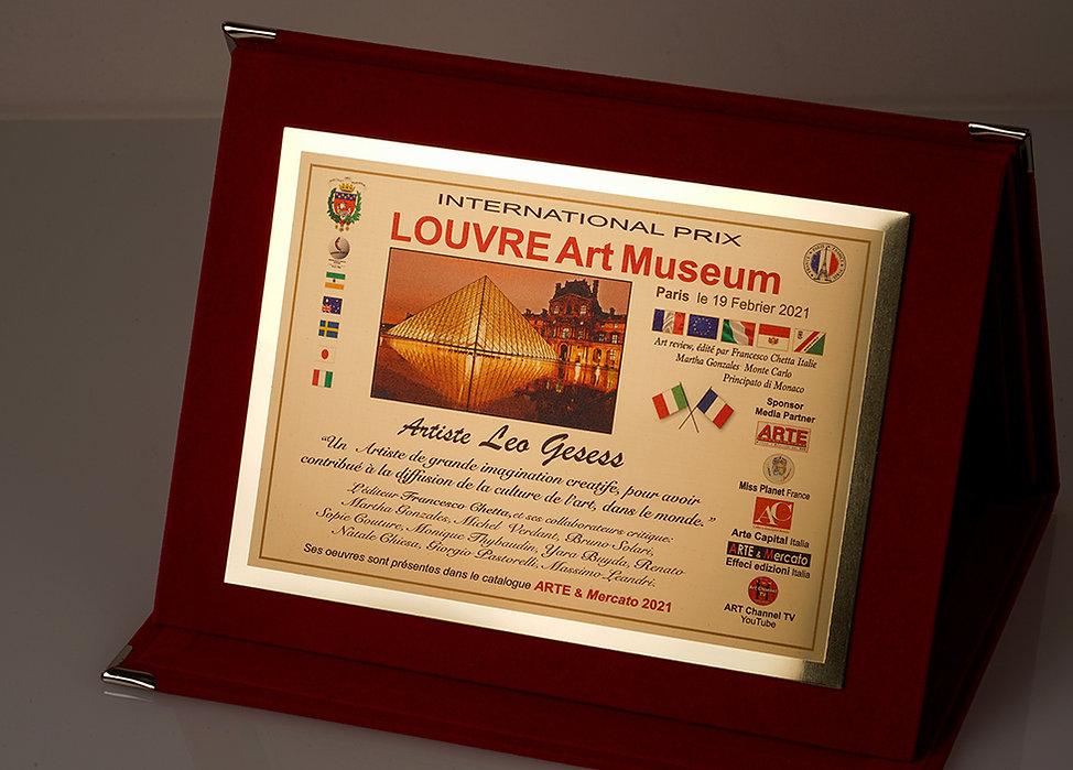 Leo_Gesess_Louvre_Paris_3.jpg