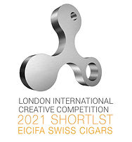 LICC Award London Leo Gesess shortlisted Advertising Campaign 2021.jpg