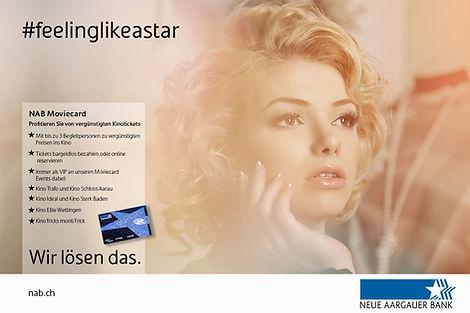 Kampagne soft V9.jpg