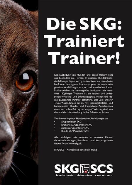 SKG trainiert Trainer.jpg