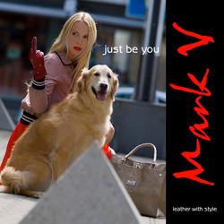 MarkV - lokale Kampagne