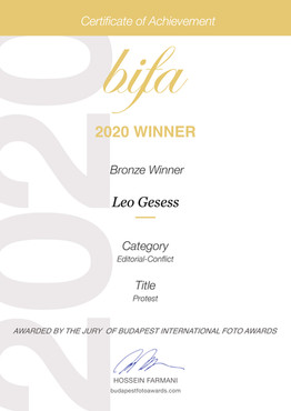 Award_protest_Bifa_2020.jpg