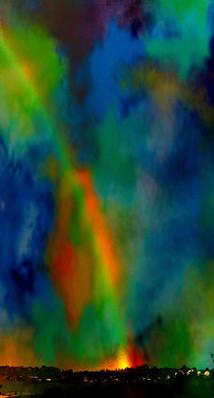 rainbow2_Leo_Gesess.jpeg