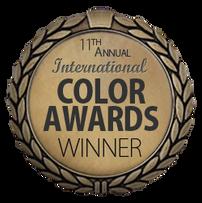 international-color-awards_winner-11th.p