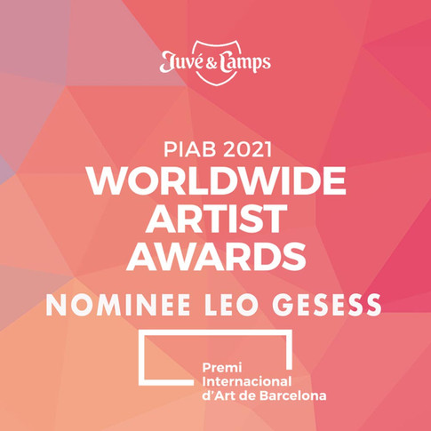 Bacelona nominee.jpg