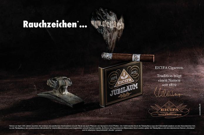Rauchzeichen_final.jpg