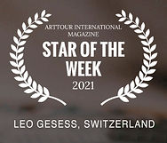 Star of the week _Leo Gesess.jpg