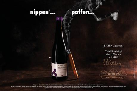 EICIFA Kampagne by www.comcom.agency