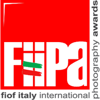 logo-fiipa.png