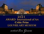 Louvre Paris Leo Gesess Critic Prize.jpg