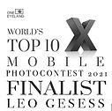 Leo Gesess One Eyeland finalist Award 2021.jpg