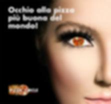 eye_2_new.jpg