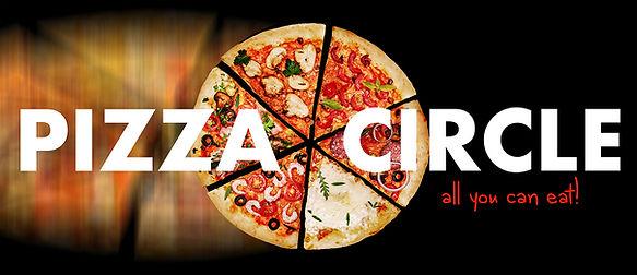 pizza_circle_final_sv.jpg