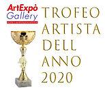 Trofeo dell anno 2020.jpg
