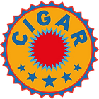 cigar_logo.png