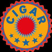 Cigar Magazin Schweiz Kampagne EICIFA Leo Gesess comcom.ooo.png