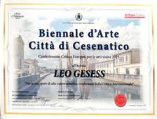Biennale Award Leo Gesess 2021.jpg