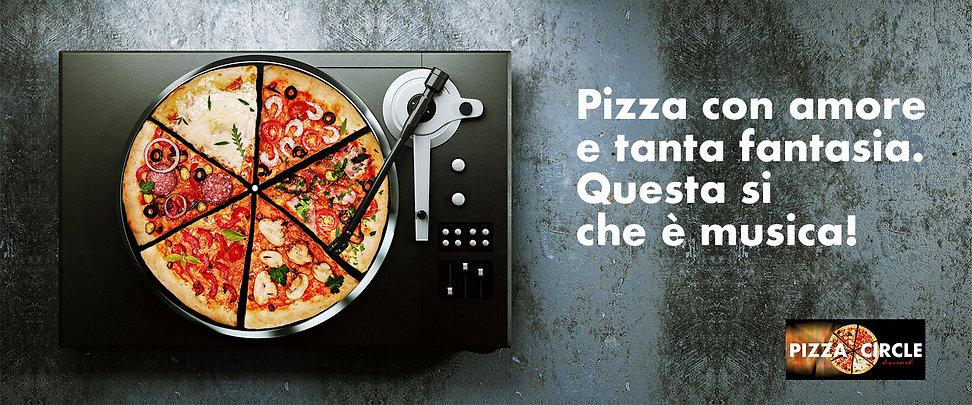 pizzaspieler_sv.jpg
