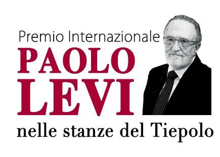 Logo-Premio-Levi.jpg