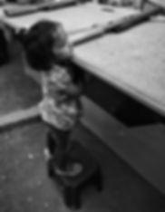 gungirl 3_sv.jpg