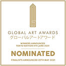 Global_Arts_Awards_2021_Tokyo_Nomination