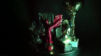 clickandpic_trophy_.mp4