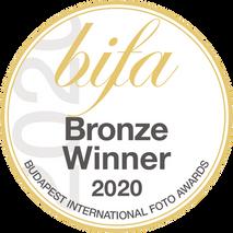 Bifa Bronze.png