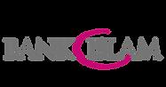 logo-bank-islam-png-2.png