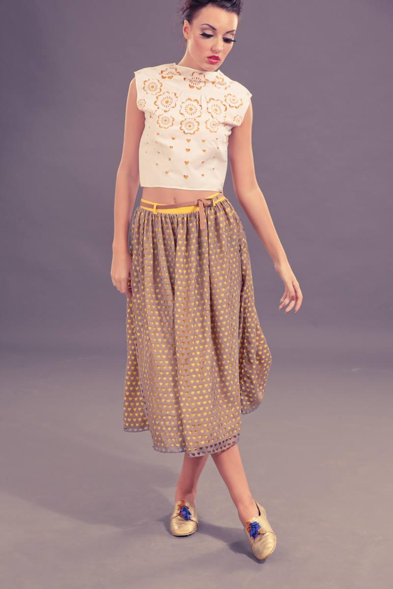 Fashion Catalogue