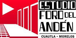LOGO ESTUDIO_FORO 2020.jpg