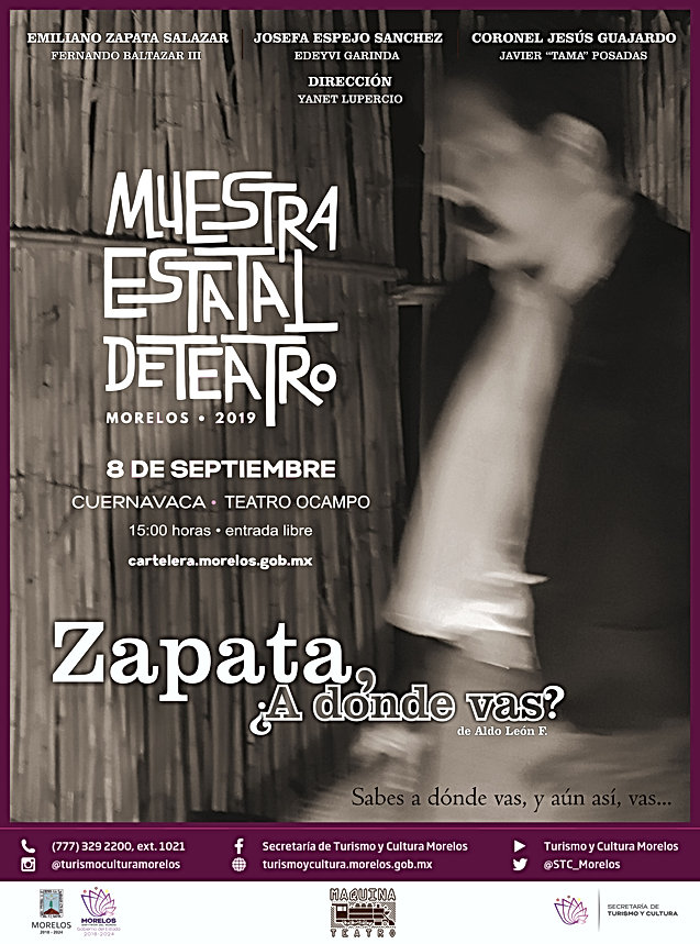 ZAPATA EN LA MET 2019.jpg