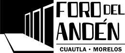 logo foro del anden 2020.jpg