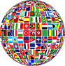 28-287431_this-free-icons-png-design-of-world-flag.png