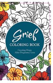 ColoringBook_edited.png
