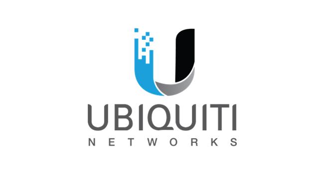 ubiquitiinsert
