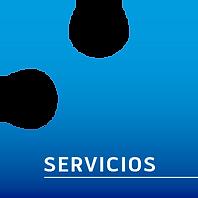 DN Solutions servicios