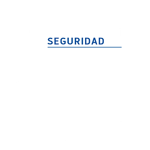 DN Solutions Seguridad