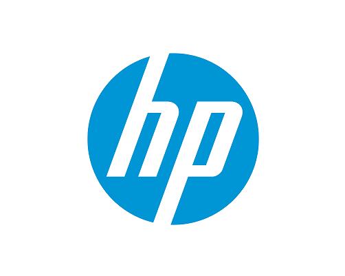 HP_logo_2012.svg_