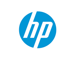 HP_logo_2012.svg_